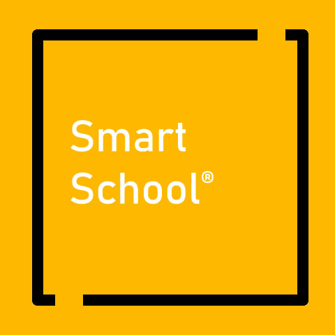 Gandapps Smart School